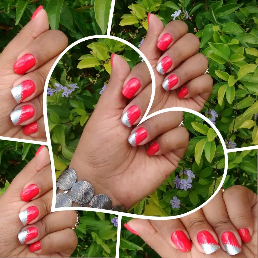 blush montagem 2.jpg