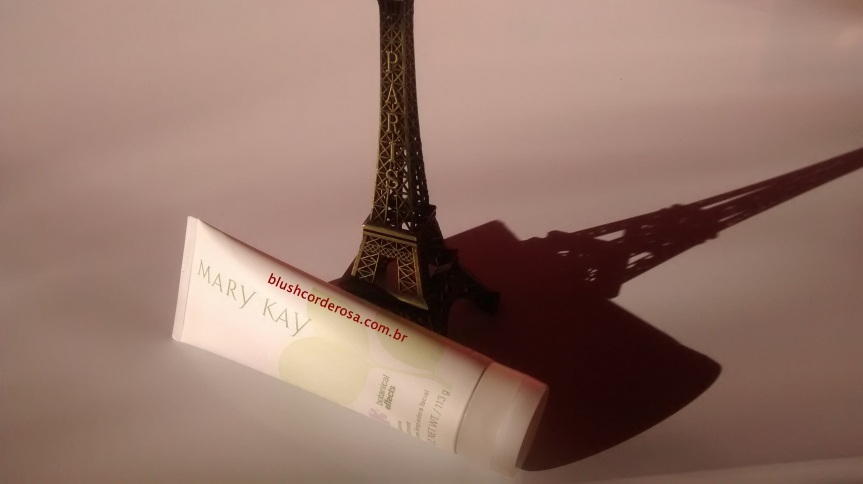 gel mary kay