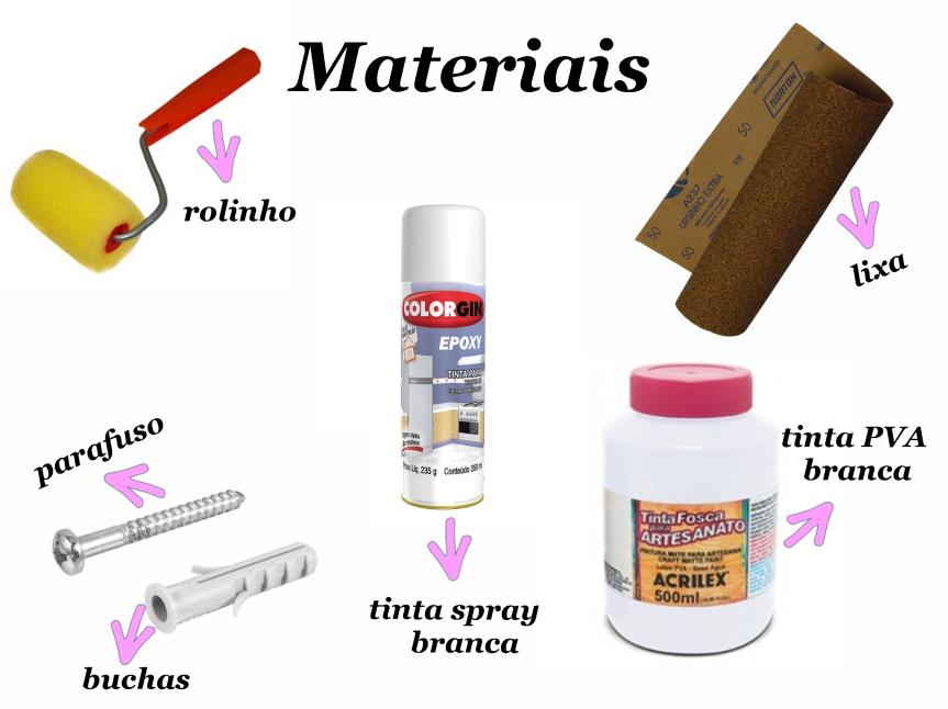 materiais necessarios.png